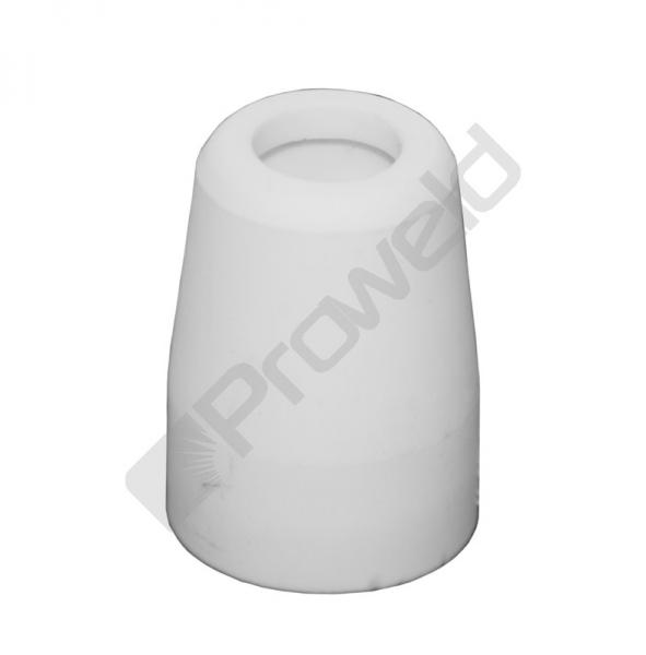 Proweld YLP-608 - Duza ceramica (CUT60/CUT70) 0