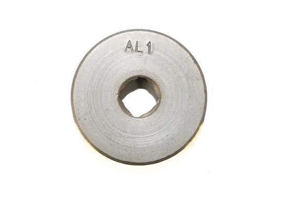 Rola antrenare sarma 1.0 mm Fe/Al [1]