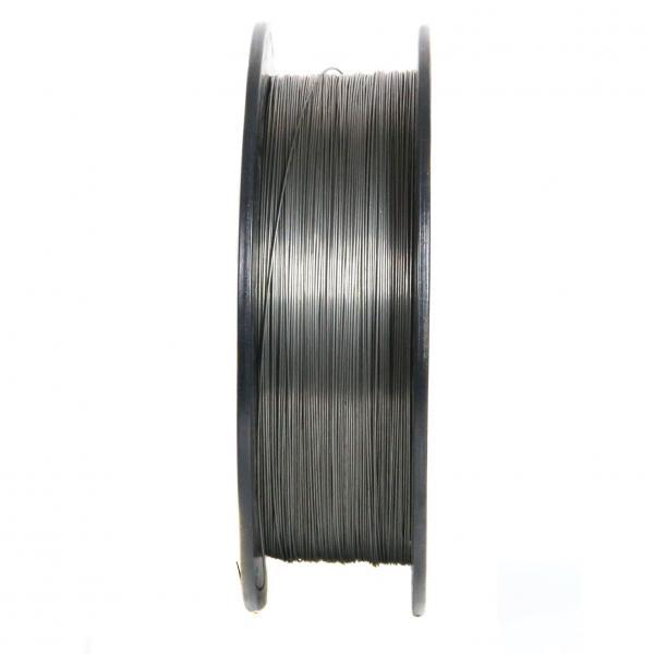 Sarma sudura flux Telwin 0.8 mm rola 3 kg 3