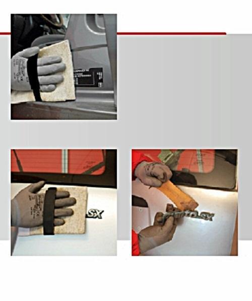 SMART INDUCTOR 5000 DELUXE - Aparat de incalzire prin inductie pentru tinichigerie, TELWIN 4
