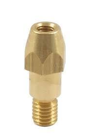 Suport duza contact M6x28 pentru pistolet M36 [0]