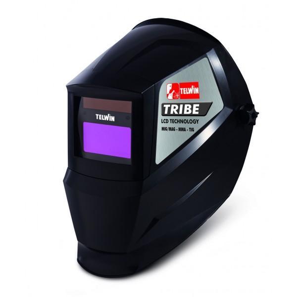 TRIBE - Masca cristale lichide Telwin 0