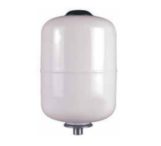 Pachet promotional COMPLEX sistem solar pentru 2 persoane cu 12 tuburi si boiler 120 litri 6