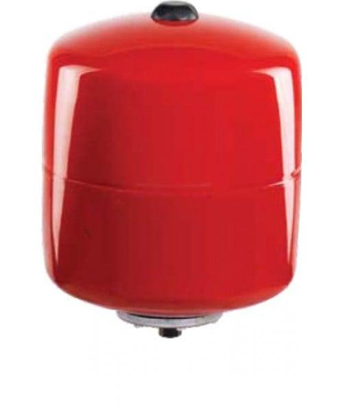 Pachet promotional STANDARD sistem solar pentru 2 persoane cu 12 tuburi si boiler 120 litri 6