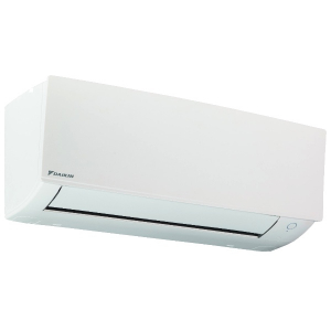 Aparat aer conditionat Daikin SENSIRA 2019 BLUEVOLUTION FTXC50B+RXC50B 18000 BTU, inverter, alb1
