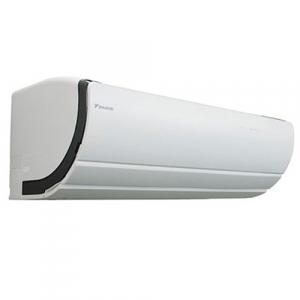 Aparat aer conditionat Daikin Ururu Sarara FTXZ50N/RXZ50N 18000 BTU,R32, ochi inteligent, A+++, alb0