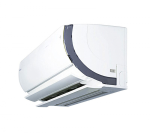 Aparat aer conditionat Daikin Ururu Sarara FTXZ50N/RXZ50N 18000 BTU,R32, ochi inteligent, A+++, alb4