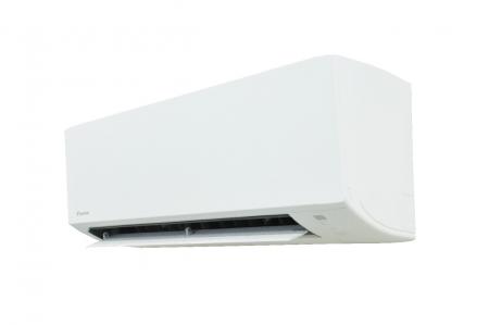 Aparat aer conditionat Daikin SENSIRA 2020 BLUEVOLUTION FTXC35C+RXC35C 12000 BTU, inverter, alb [4]