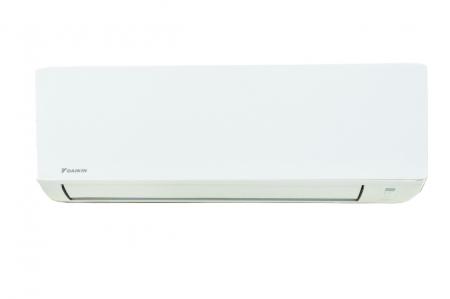 Aparat aer conditionat Daikin SENSIRA 2020 BLUEVOLUTION FTXC35C+RXC35C 12000 BTU, inverter, alb [1]