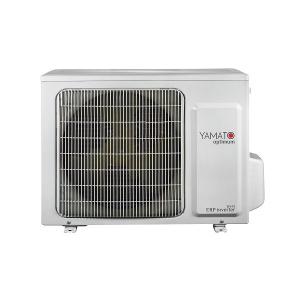 Aparat aer conditionat inverter Yamato Optimum YW09IG6 9000 BTU, Wi-Fi, A++, Filtru Carbon Activ1