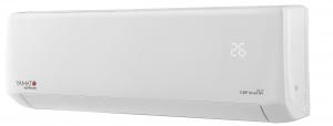 Aparat aer conditionat inverter Yamato YW12IG4 12000 BTU, Wi-Fi, Timmer, autorestart, Freon R320