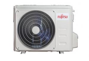 Aparat de aer conditionat Fujitsu R32  ASYA12KLWA 12000 BTU, A++, alb2