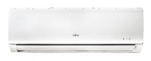 Aparat de aer conditionat Fujitsu R32  ASYA12KLWA 12000 BTU, A++, alb0