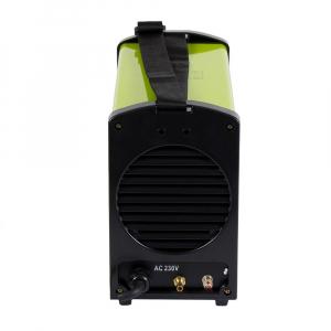 Aparat de sudare Proweld HP-250L1