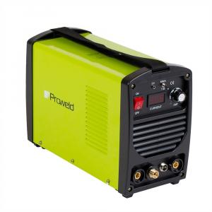 Aparat de sudare Proweld HP-250L0
