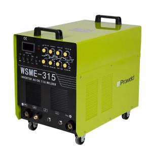 Aparat de sudare Proweld WSME-315 AC/DC (400V)1