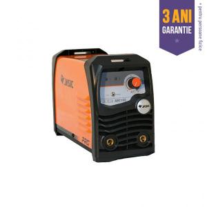 ARC 160 (Z211) - Aparat de sudura invertor Jasic ARC 1600