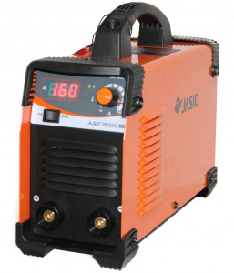 ARC 160 CEL (Z261) - Aparat de sudura invertor Jasic [1]