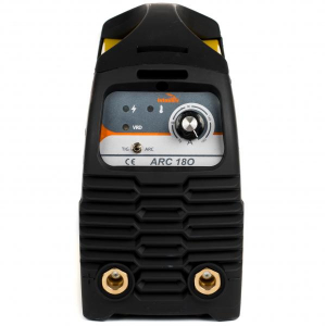 ARC 180 VRD - Aparat de sudura invertor Intensiv1