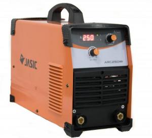 ARC 250 (Z230) - Aparat de sudura tip invertor Jasic0