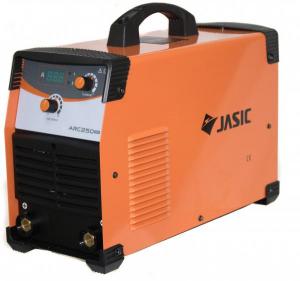ARC 250 (Z230) - Aparat de sudura tip invertor Jasic2