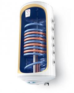 Boiler cu 2 serpentine Tesy BiLight GCV7/4S2 150 44 20 B11 TSRCP - 150 litri