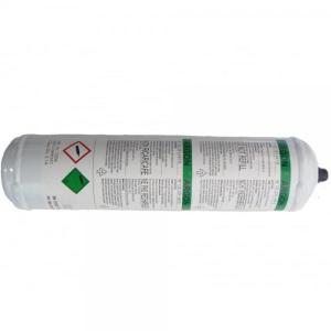 Butelie cu argon 1 litru2