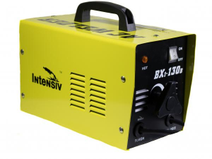 BX1 130B - Transformator sudura INTENSIV1