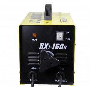 BX1 160B - Transformator sudura INTENSIV1