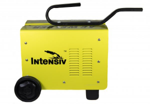 BX1 200C - Transformator sudura INTENSIV1