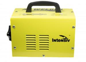BX1 80B - Transformator sudura INTENSIV3