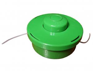 Cap trimmer1