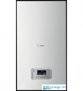 Centrală electrică Protherm Ray 6 KW model 20190