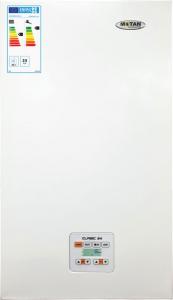 Centrala termica conventionala Motan CLASIC 24 C32SPV24MEFB-PV1 24 kw, schimbator caldura inox, tritaj fortat, kit evacuare inclus