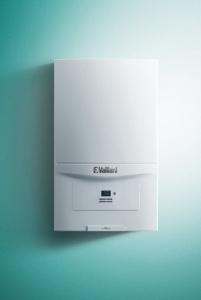 Centrala termica in condensare Vaillant Ecotec Pure VUW VUW 286/7-2 28 kW2