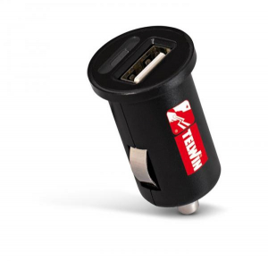 CONVERTER USB CHARGER 1000 TELWIN0