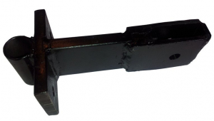 Cupla 501/5600