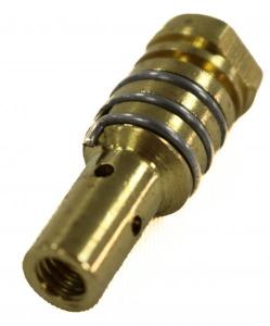 Difuzor de gaz/ Suport duza contact pistolet M15 fara euroconector1