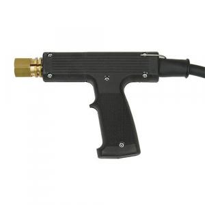 Digital  Puller 5500 400V - Aparat de sudura in puncte TELWIN3