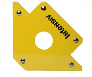 Dispozitiv Magnetic pentru Sudura MAG 221