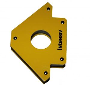 Dispozitiv Magnetic pentru Sudura MAG 333