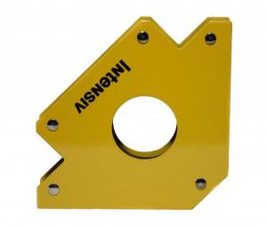 Dispozitiv Magnetic pentru Sudura MAG 330