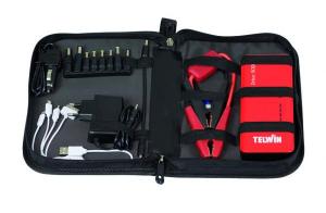 Dispozitiv pornire DRIVE 9000 Telwin2
