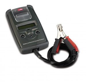 DTP800 - Tester baterie cu imprimanta Telwin0