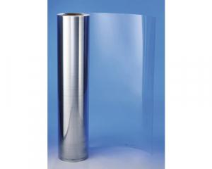 Folie Guttagliss Solair Extra PET 50 x 1.25 m, 0.72 mm0