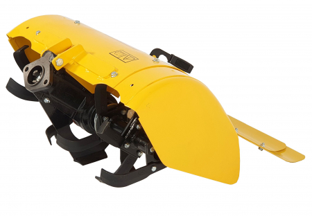 ProGARDEN BT-X90 freza tractata 900mm, accesoriu BT330/G190/U14 [1]