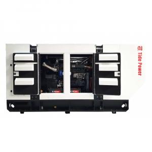 Generator diesel Tide Power TC313C-F cu automatizare2