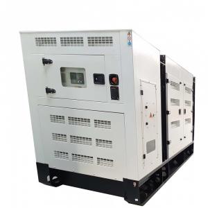 Generator diesel Tide Power TC313C-F cu automatizare3