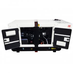 Generator Tide TC15C-T, diesel, automatizare inclusa, 16,5 kVA2