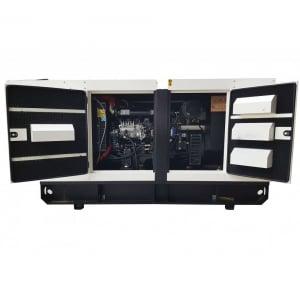 Generator TidePower TC113C-T, diesel, automatizare [3]